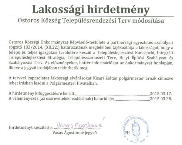 hird20150317