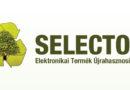 Elektromos és elektronikai hulladékbegyűjtő akció
