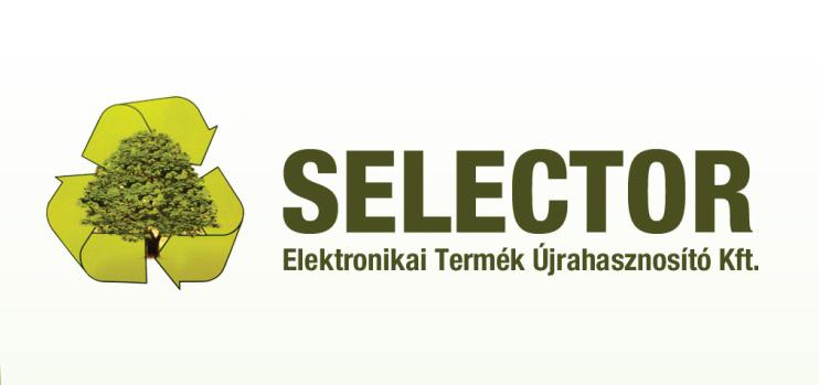 selectorb
