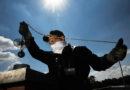 Tájékoztató kéményseprőipari szolgáltatás lakossági megrendeléséről