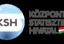 Tájékoztató KSH adatfelvételről