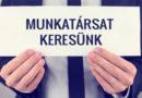 Az Ostoros Alapszolgáltatási Központ SZOCIÁLIS GONDOZÓT  keres 2018. március 1-jei munkakezdéssel