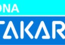 Tájékoztató Korona Takarék nyitva tartásáról