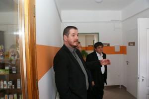 egeszseghaz-atado007