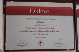 humanitarius002