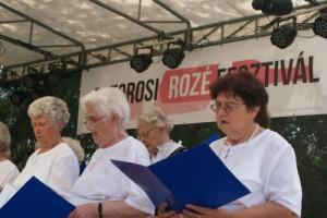 roze104