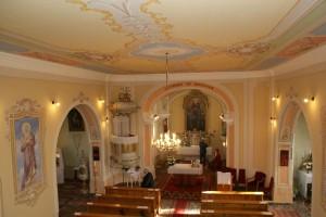 templomszenteles002