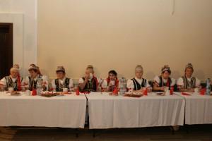 voroskereszt-karacsony2014002