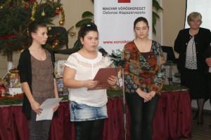 voroskereszt-karacsony2014009