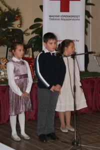 voroskereszt-karacsony2014013
