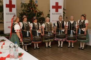 voroskereszt-karacsony2014014