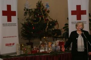 voroskereszt-karacsony2014015