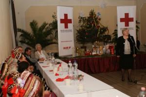voroskereszt-karacsony2014016