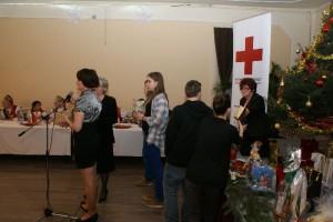 voroskereszt-karacsony2014019